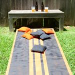 Cornhole Products Can Still Be Attractive for the Millennials