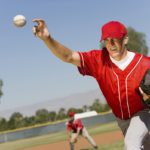Baseball for Beginners: 4 Things You Need to Know