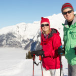 Beginner Skiing for Your Winter Wonderland Dreams