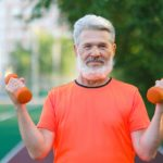 The Seniors' Guide to Safe Physical Fitness