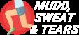 muddsweatandtears_logo(test) copy